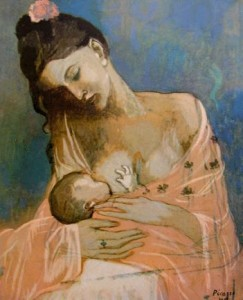 maternite-picasso